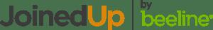 joinedup-logo-light-wide